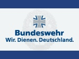 Bundeswehr.de (Externer Link)