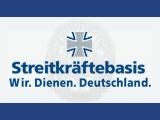 Streitkraeftebasis.de (Externer Link)