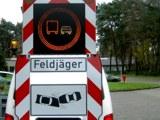 """Teaser WVZ mit """"Unfall""""-Anzeige"""