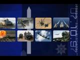 YouTube-Kanal der Bundeswehr