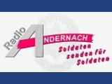 Teaser Radio Andernach