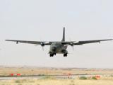 Teaser C-160 Transall