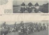 Fjpkp900 1976b-160x116 in Zeitungsartikel über die Feldjägerkompanie 900 (1976)