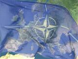 Teaser NATO / Ausland